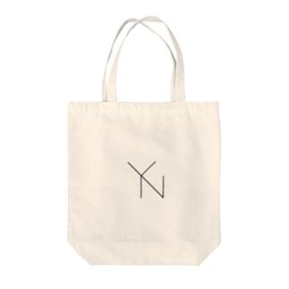 米津名無グッズ Tote bags