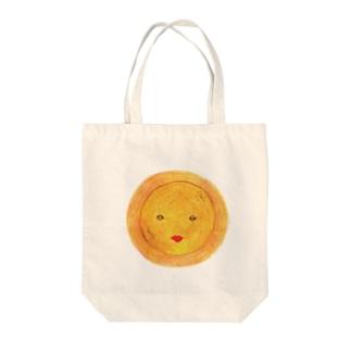🌝 Tote bags