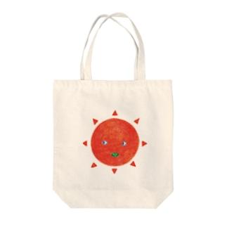 🌞 Tote bags