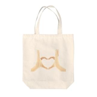»»»--LOVE--▶ Tote bags