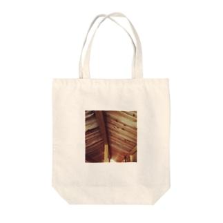 ロフト Tote bags