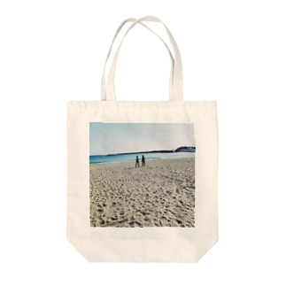 日々の暮らしシリーズ Tote bags