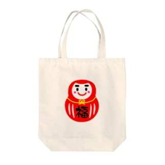 ひめだるちゃん01|Himedaru-chan01|LINESticker Tote bags