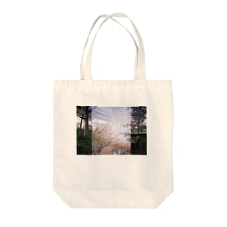 spring Tote bags