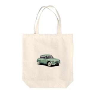 Bジュートート Tote bags