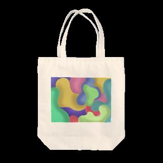 GADARAのGADARA Tote bags