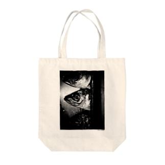 xH.A. #3 Tote bags