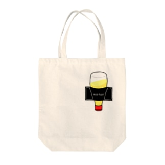 マヨネーズを常備 Tote bags