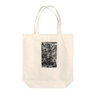 フェアリー・フェラーの神業の一撃 Tote bags