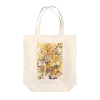 Party time Tote bags