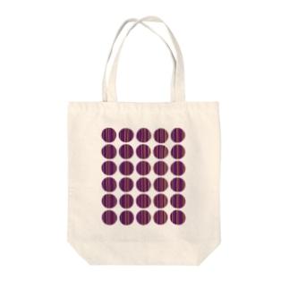 MARUTAMA◆ハロウィンB-b◆ Tote bags