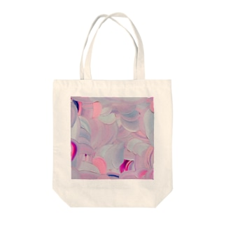 claire Tote bags