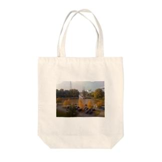 王亞王TATEYA Tote bags