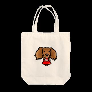 Smile_Rainbow☺︎のc❤ Tote bags