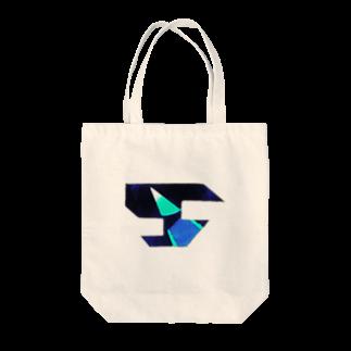 1116_m_sのS。 Tote bags