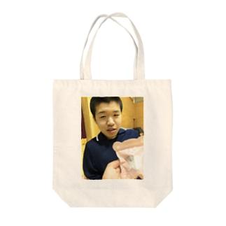 たくみ Tote bags