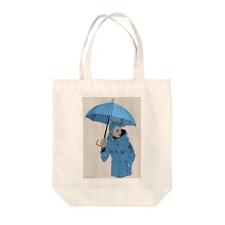 〈 魔王×偵察 〉  Tote bags
