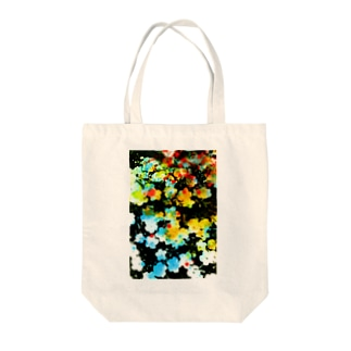 001 Tote bags
