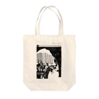 006 Tote bags