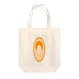 AT_STANDARDLOGO Tote bags