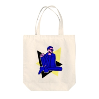Umang Awards 2020 Tote bags