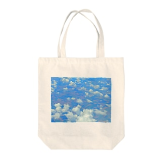 2020 world top news WORLD TOP ARTIST Top Photographer art works Tote bags