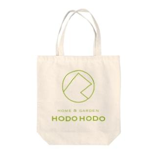 HODOHODO Tote bags