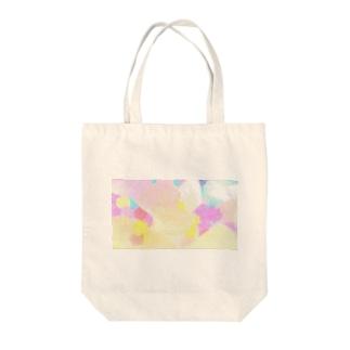 あめちゃん2 Tote Bag