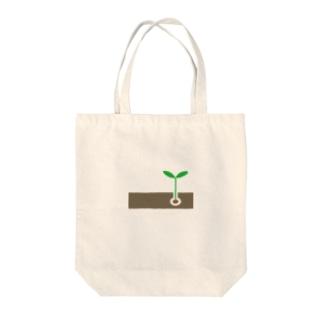 CHLOオリジナル1 Tote bags