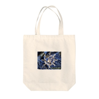 TGU SAILING TEAM 部旗 Tote bags
