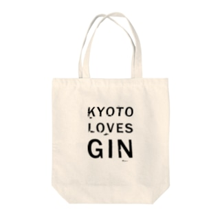 G&T52 Tote bags