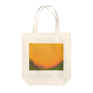 Welcome home Tote bags