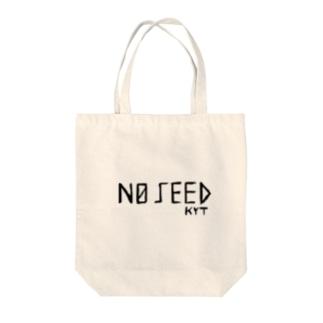ふくのかみ Tote bags