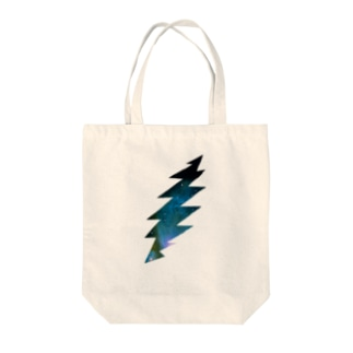 ⚡️ Tote bags