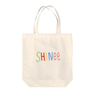 SHINee ❣ Tote bags