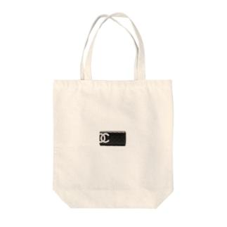 シャネル チェーンショルダーバッグ マトラッセ 25 cm ココマーク キャビアスキン Wフラップ Wチェーンショルダー A01112 CHANEL バッグ【安心保証】 Tote bags