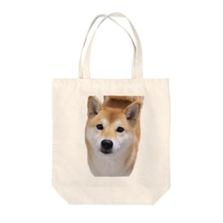 kawaii柴犬のkawaii柴犬 Tote Bag