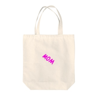 Mother's day is coming Tote bags