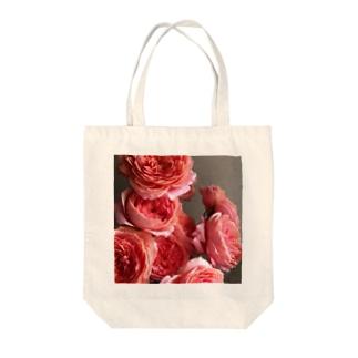 ジュビリーセレブレーション   トートバッグ Tote bags