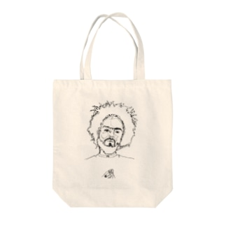 People s  Tote bags