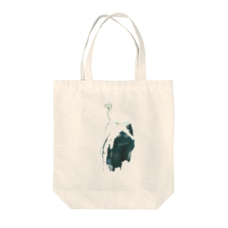 Sapporo LIVE HOUSE Charity(slow nite) Tote bags