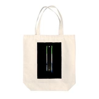写真プリントのファミマ Tote bags
