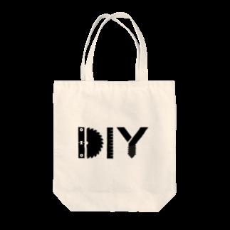 ruki_20150529のDIY大好き Tote bags