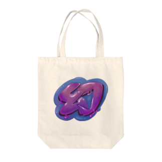 Slow Typingの幻 まぼろし 100 Tote bags