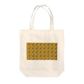 Af;D,K Tote bags