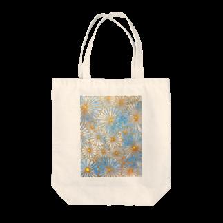 ふなまの涼花 Tote bags