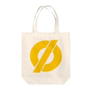 PHI Tote bags