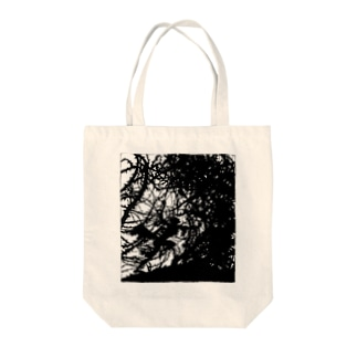 Sleeping Beauty Tote bags