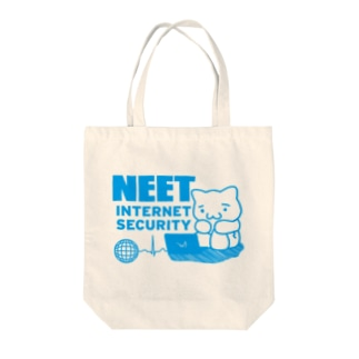 INTERNET_SECURITY Tote bags