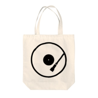 OLD_SCHOOL Tote bags